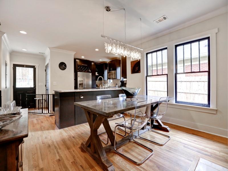 327 Ansley St Atlanta Real Estate