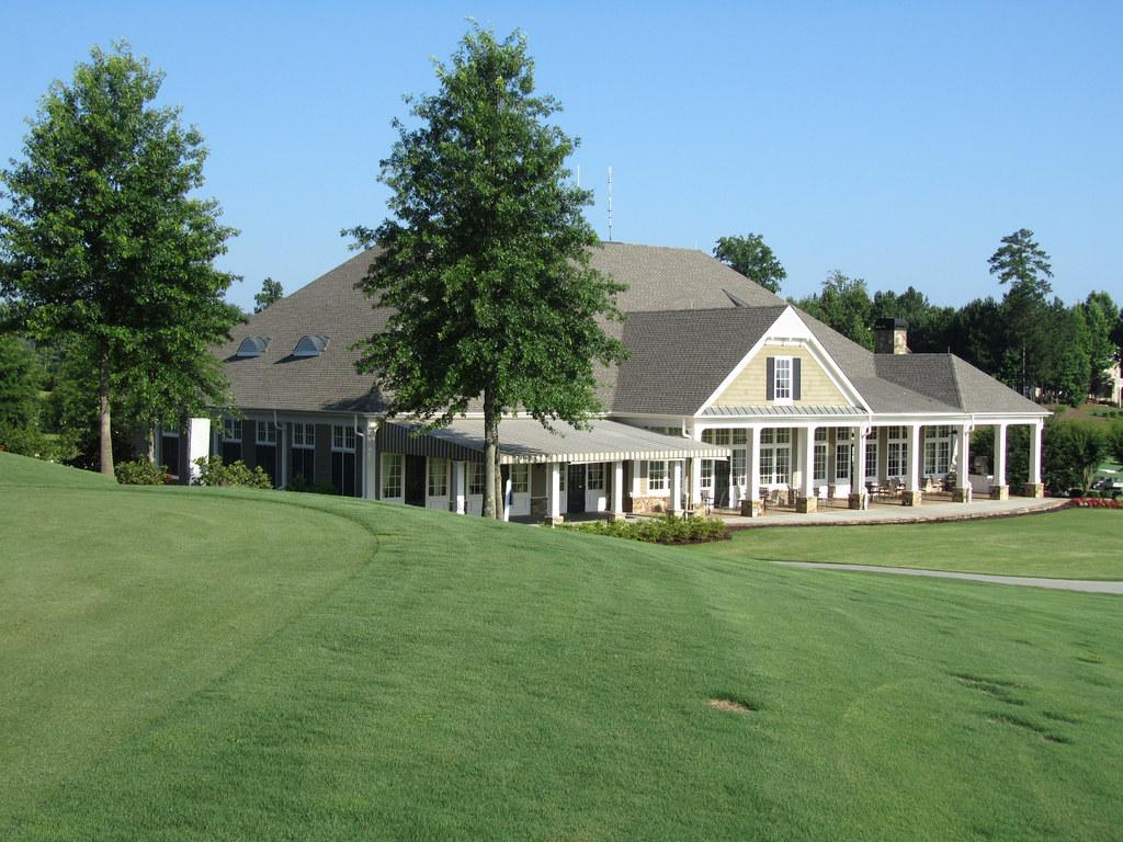 canton ga golf