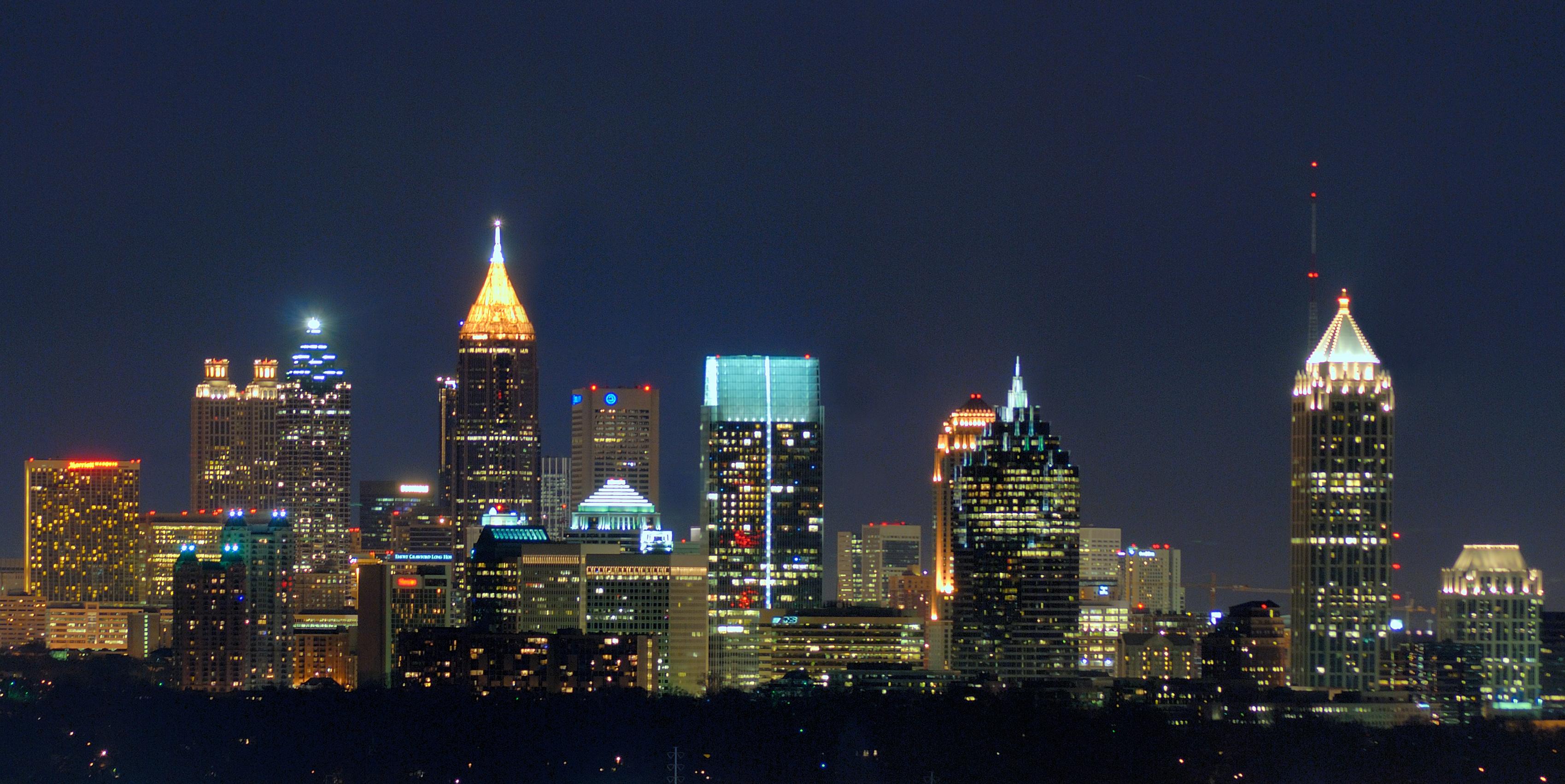 Atlanta_Skyline_from_Buckhead