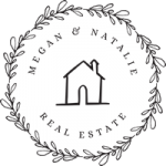 megan_natalie_web_logo