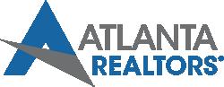 Atlanta Realtors icon